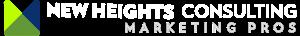 NewHeights Marketing Pros Logo